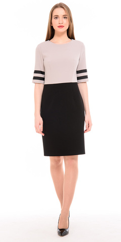 Платье З206-302
