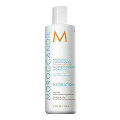 Moroccanoil Hydrating Conditioner - Увлажняющий кондиционер
