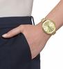 Купить Наручные часы Michael Kors MK3275 по доступной цене