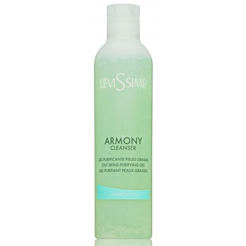 Levissime Armony Cleanser