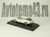 1:43 Lancia Beta HPE