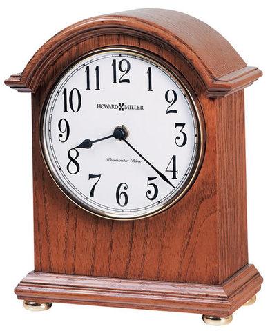 Часы настольные Howard Miller 635-121 Myra