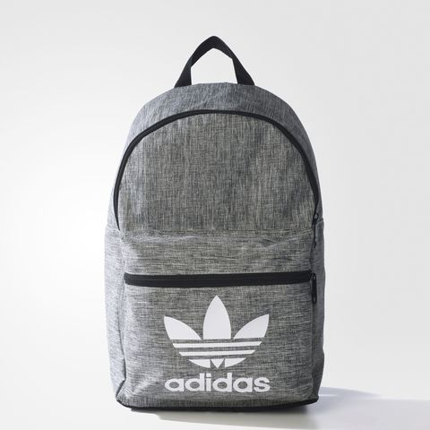 Рюкзак adidas ORIGINALS MÉLANGE CLASSIC