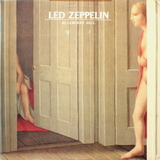 Led Zeppelin ‎/ Blueberry Hill (2LP)