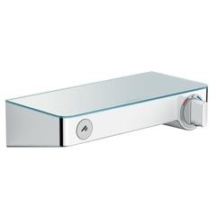 Термостат на 1 потребителя с внутренним подключением Hansgrohe ShowerTablet Select 13171000 фото