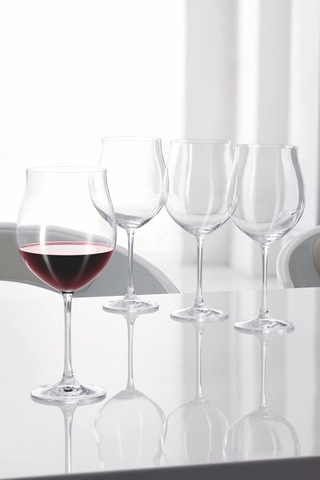 Vivendi Premium Pinot Noir Set 4