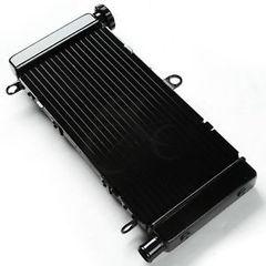 Радиатор для Honda CB600F 02-06 (Hornet)