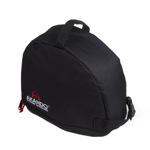 Сумка (чехол) для шлема Akando