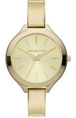 Наручные часы Michael Kors MK3275