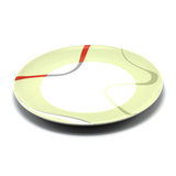 Салатник 30 см VAGUE, артикул 014013600356, производитель - Spal