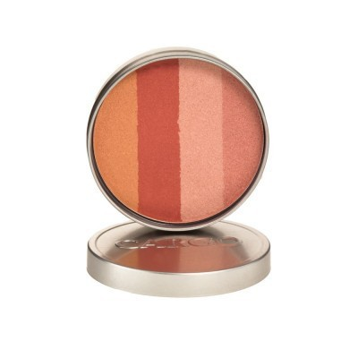Румяна Beach Blush, Miami beach