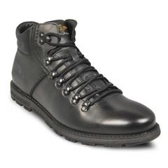Ботинки #71100 CATUNLTD