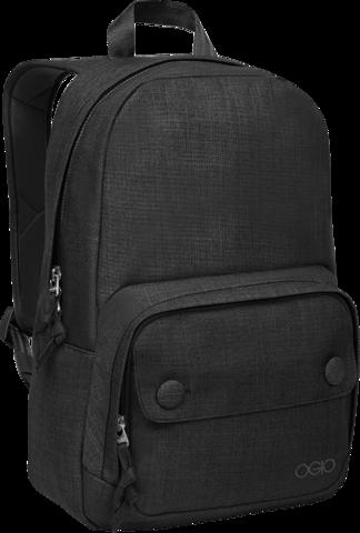 рюкзак для ноутбука Ogio Rockefeller