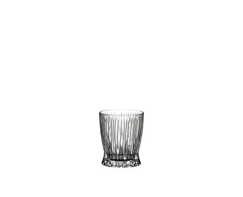 Набор из 2-х бокалов для виски Fire Whisky 295 мл, артикул 0515/02 S1. Серия Tumbler Collection