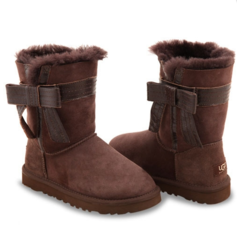 /collection/josette/product/ugg-josette-chocolate