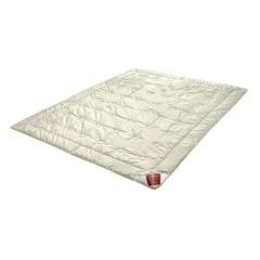 Одеяло шерстяное всесезонное 220х240 Brinkhaus Mahdi