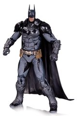 Фигурка Бэтмен (Batman) - Arkham Knight, DC Collectibles
