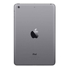 iPad mini 2 Wi-Fi 32Gb Space Gray - Серый космос