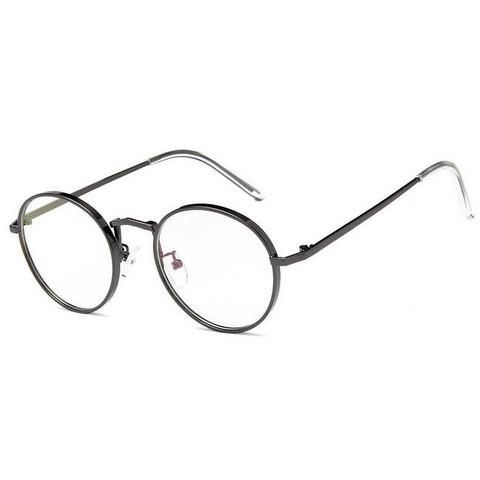 Компьютерные очки 3019003k Коричневый