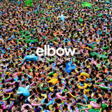 Elbow / Giants Of All Sizes (CD)