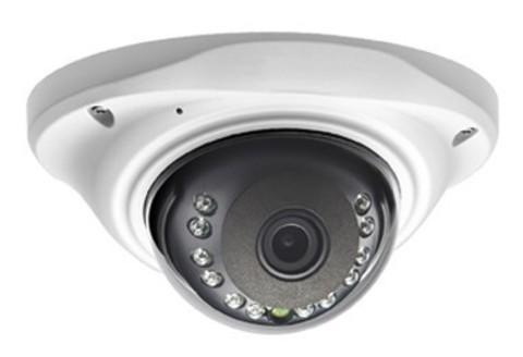Камера видеонаблюдения Polyvision PD-IP2-B2.1PA v.9.8.4