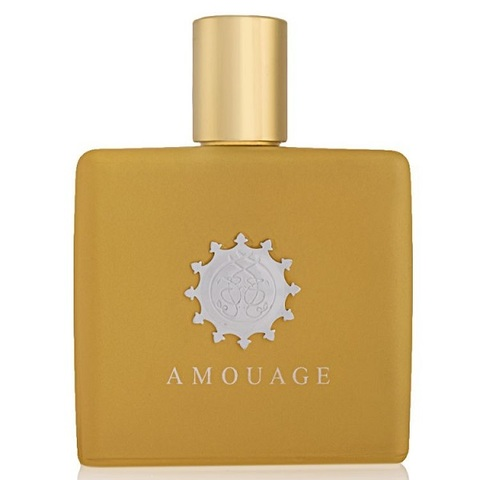 Тестер Amouage Sunshine for woman 100 ml (ж)