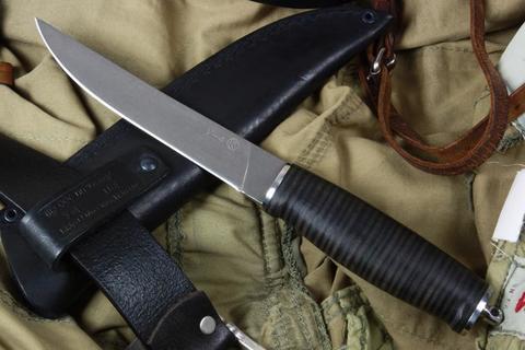 Туристический нож У-4