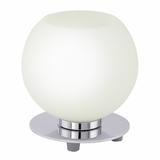 Настольная лампа Eglo BUCCINO 90904 1