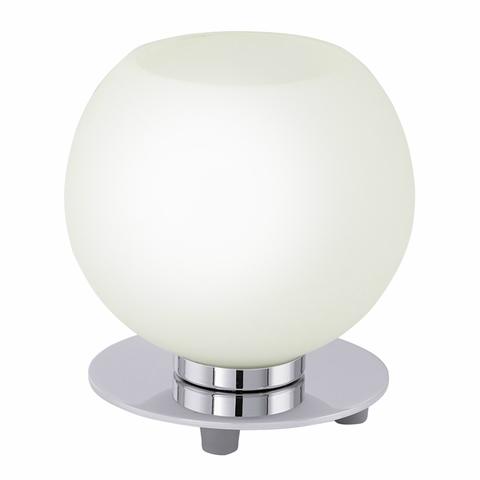 Настольная лампа Eglo BUCCINO 90904