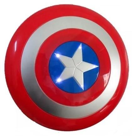 Мстители Война бесконечности щит и маска Капитана Америки