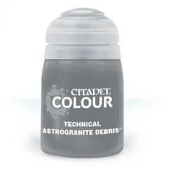 Citadel Technical: Astrogranite Debris (24ml)