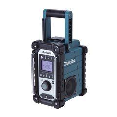 Радио аккумуляторное Makita BMR102