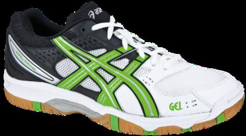 Кроссовки волейбольные ASICS Gel-Task B304N (0170)