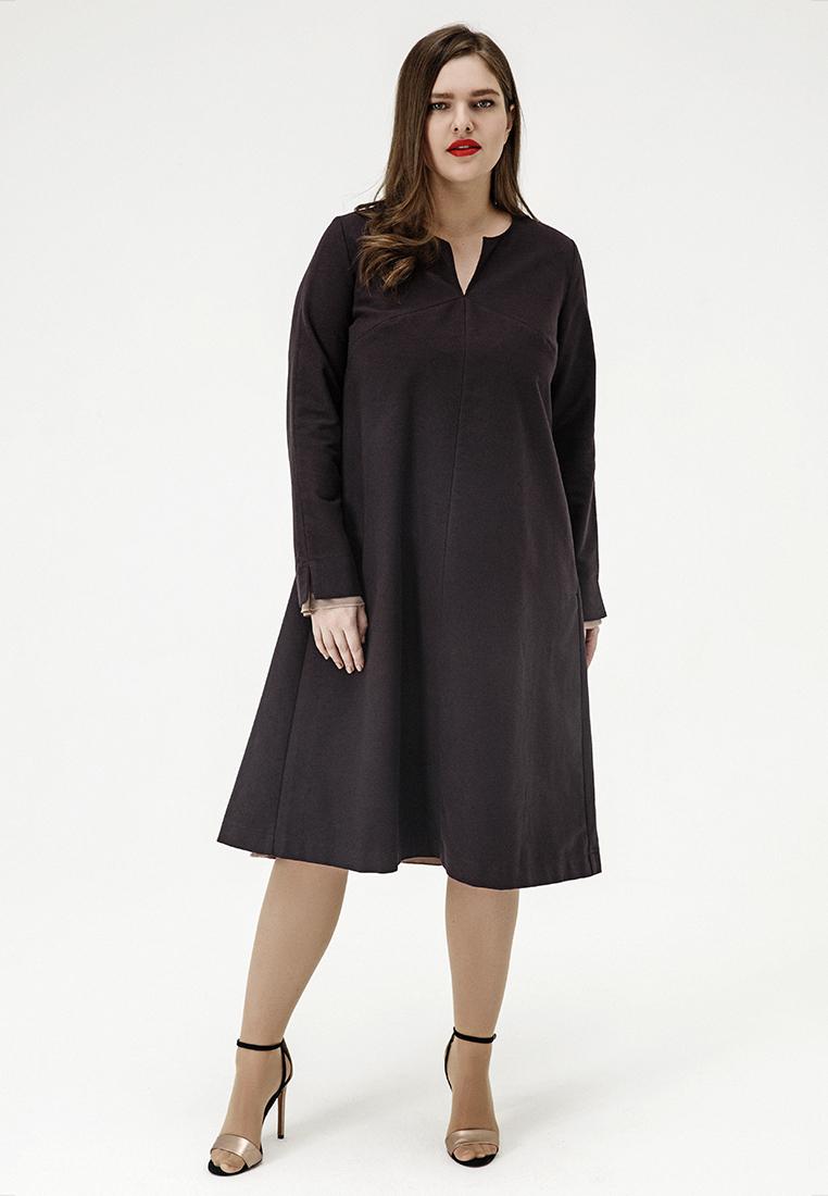 Платье W12 D22 11
