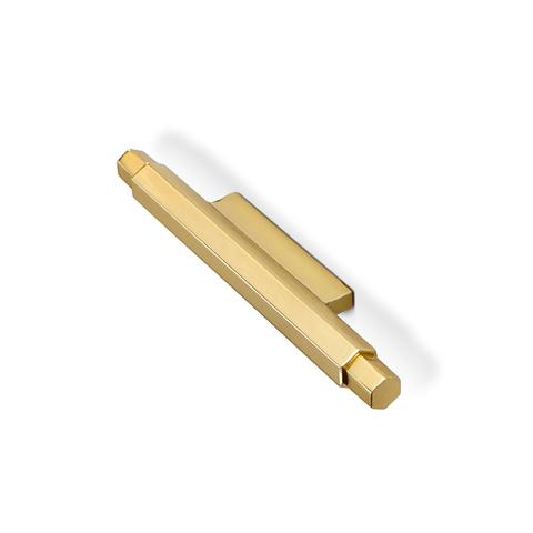 Мебельная ручка PullCast WALTZ CM3028