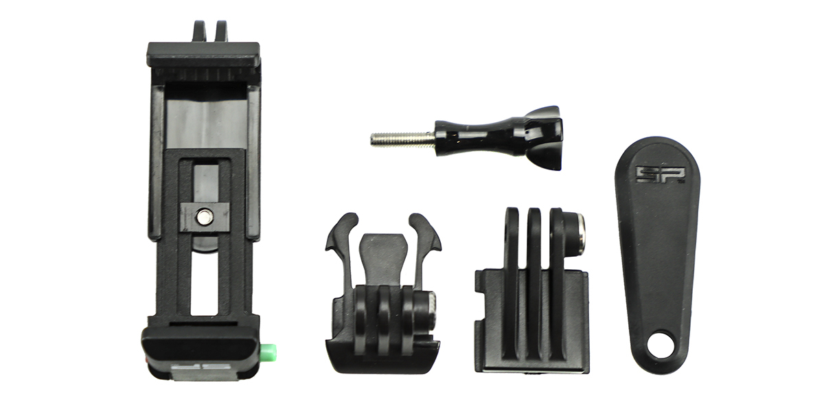 Крепление для телефона SP Phone Mount комплект