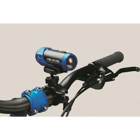 Крепление для велосипеда iON Bike Mount Pack