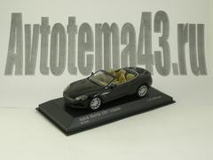 1:43 Aston Martin DB9 Volante
