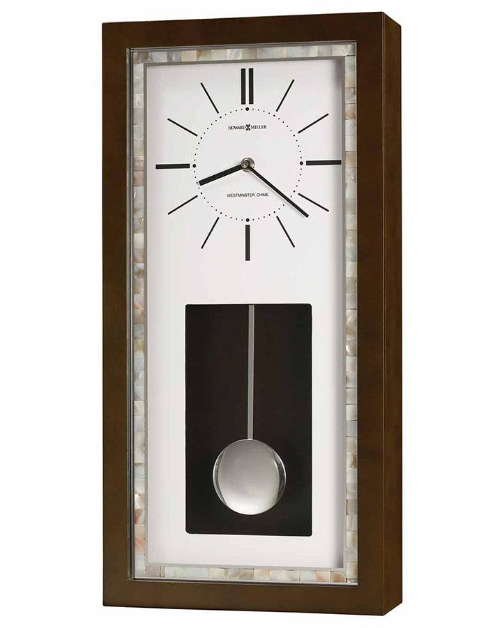 Часы настенные Часы настенные Howard Miller 625-594 Holden Wall chasy-nastennye-howard-miller-625-594-holden-wall-ssha.jpg