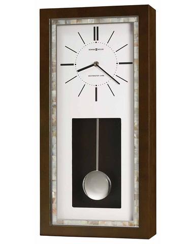 Часы настенные Howard Miller 625-594 Holden Wall