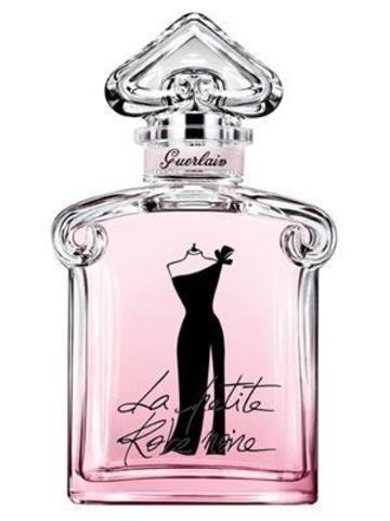 Guerlain La Petite Robe Noire Couture Eau De Parfum