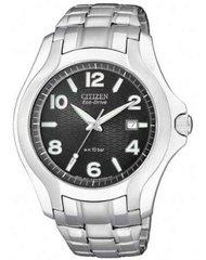 Наручные часы Citizen BM6630-51F