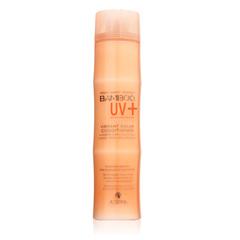 Alterna Bamboo Color Care UV+ Vibrant Color Conditioner - Кондиционер для яркости цвета окрашенных волос с экстрактом бамбука
