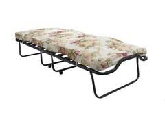 Кровать раскладная Эльвира B13-М
