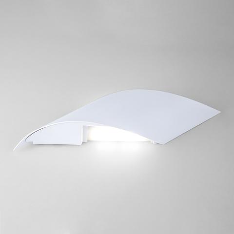 Светодиодная подсветка 40130/1 LED белый