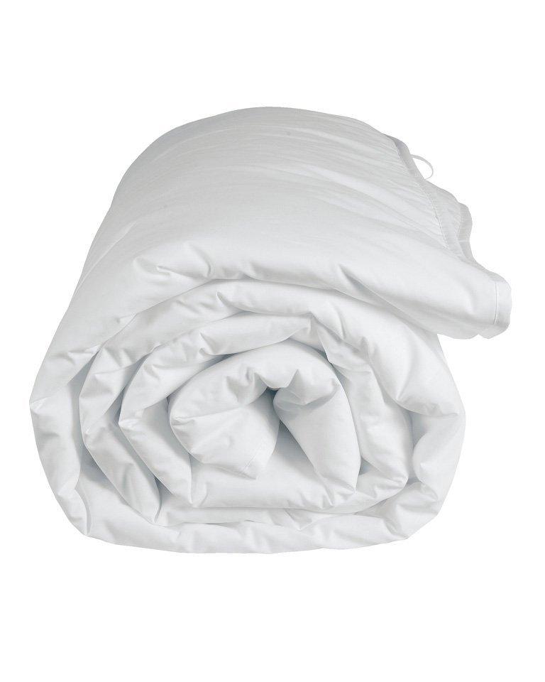 Одеяла Элитное одеяло легкое 200х200 Leggero от Caleffi elitnoe-odeyalo-lyogkoe-200h200-leggero-ot-caleffi-italiya.jpg