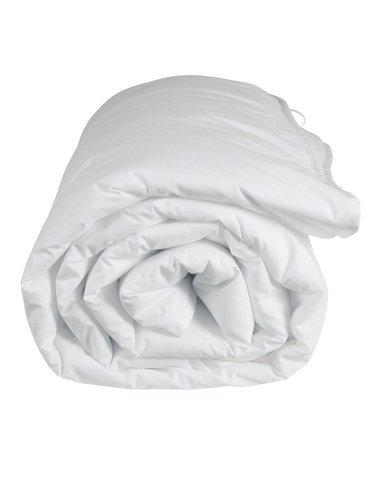 Элитное одеяло легкое 200х200 Leggero от Caleffi