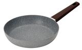 Сковорода 93-AL-FR-1-24