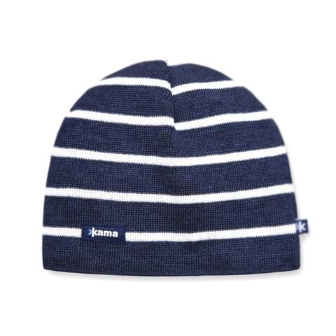 шапка Kama A77