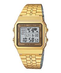 Наручные часы Casio A-500WGA-9ADF